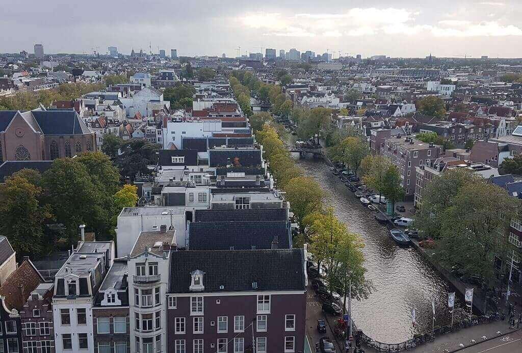 OKR Forum Amsterdam