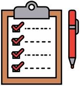 Management 3.0 Lista