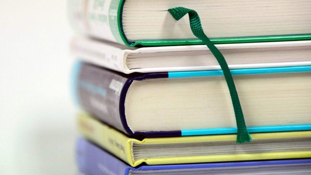 livros sobre metodologia okr capa