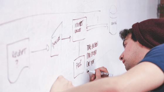 Como crescer uma startup