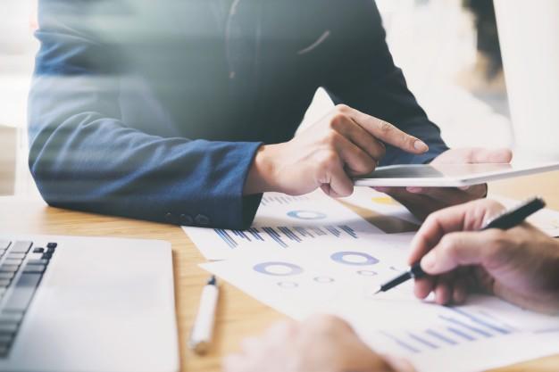 competencias-organizacionais-tipos-e-como-criar-guia-completo