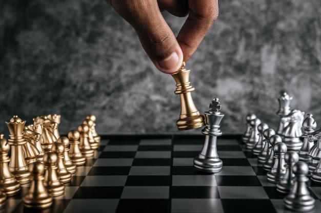 fatores-criticos-de-sucesso-o-que-sao