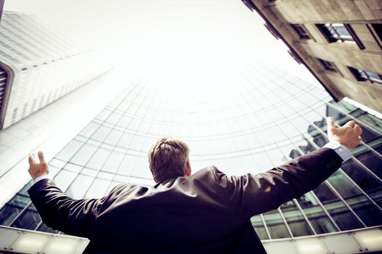 fatores-criticos-de-sucesso