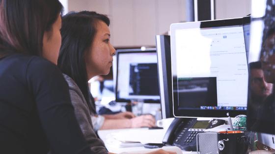 O que é e como funcionam as startups de sucesso