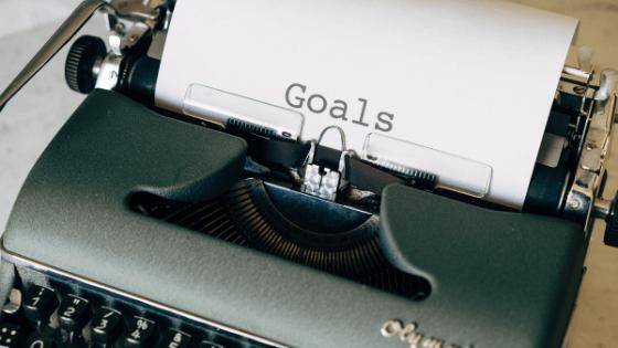 os tres objetivos basicos de uma empresa