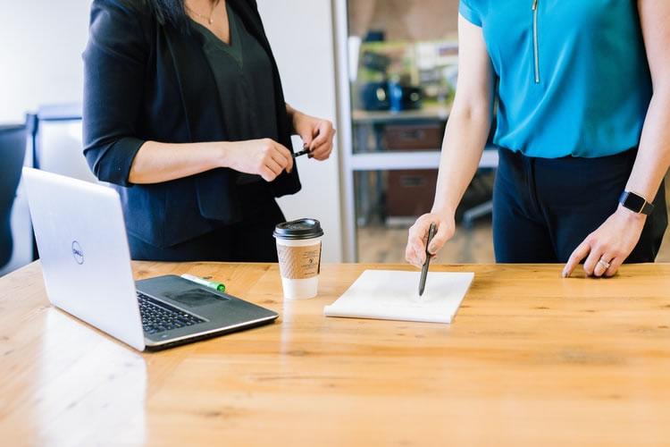 planejamento-estrategico-de-uma-empresa