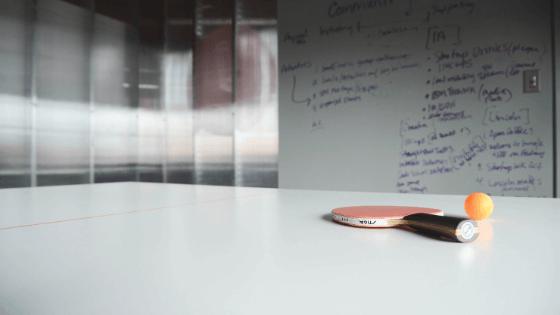 Startups de sucesso planejamento financeiro