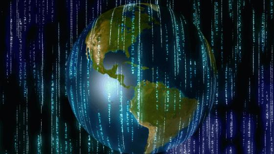 Tecnologias emergentes para transformação digital