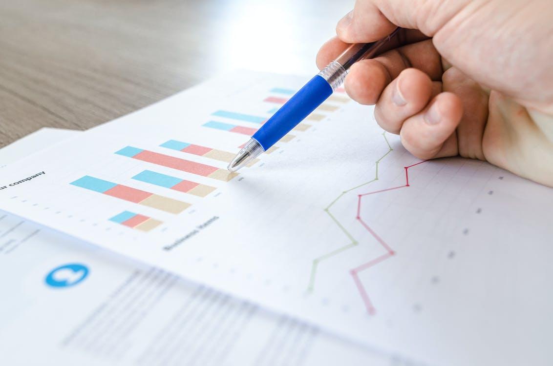 estudo de viabilidade financeira de novos negócios: por que é essencial?