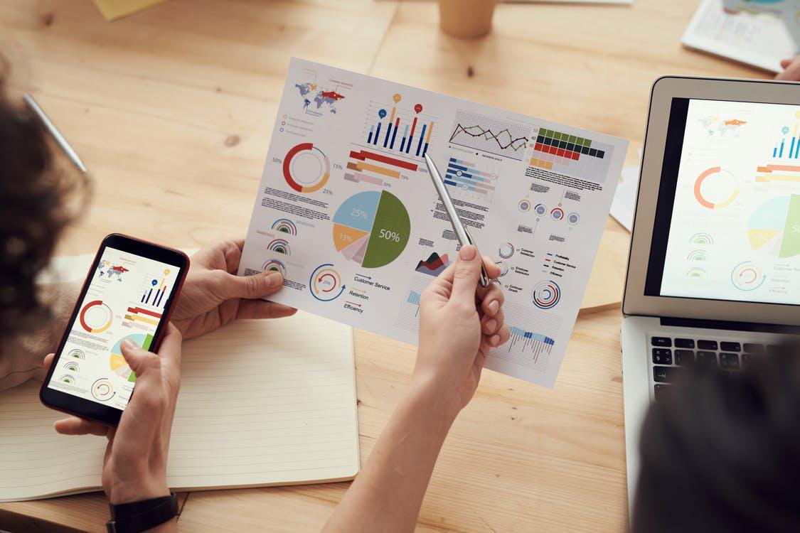 KPI indicadores dicas