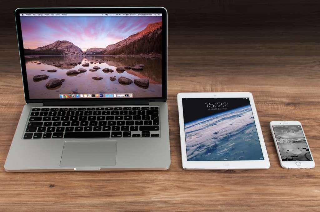 O que é gestão de produtos digitais