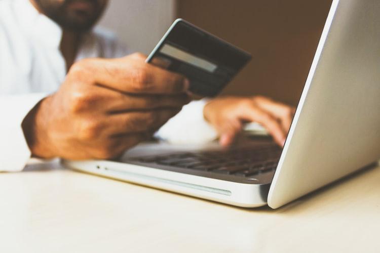 Dicas para fazer vendas online